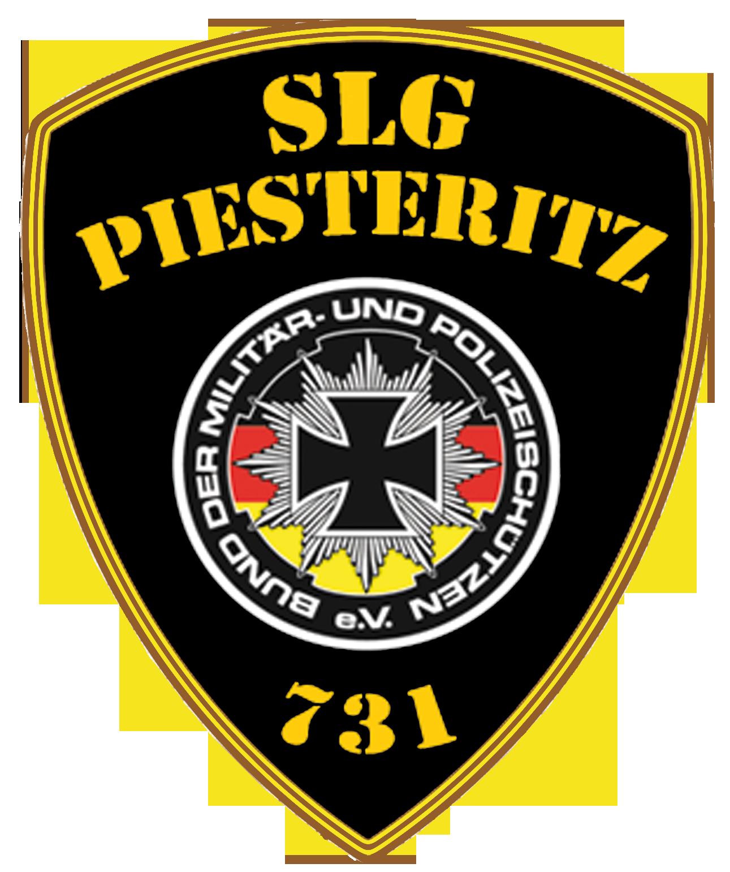 SLG Piesteritz